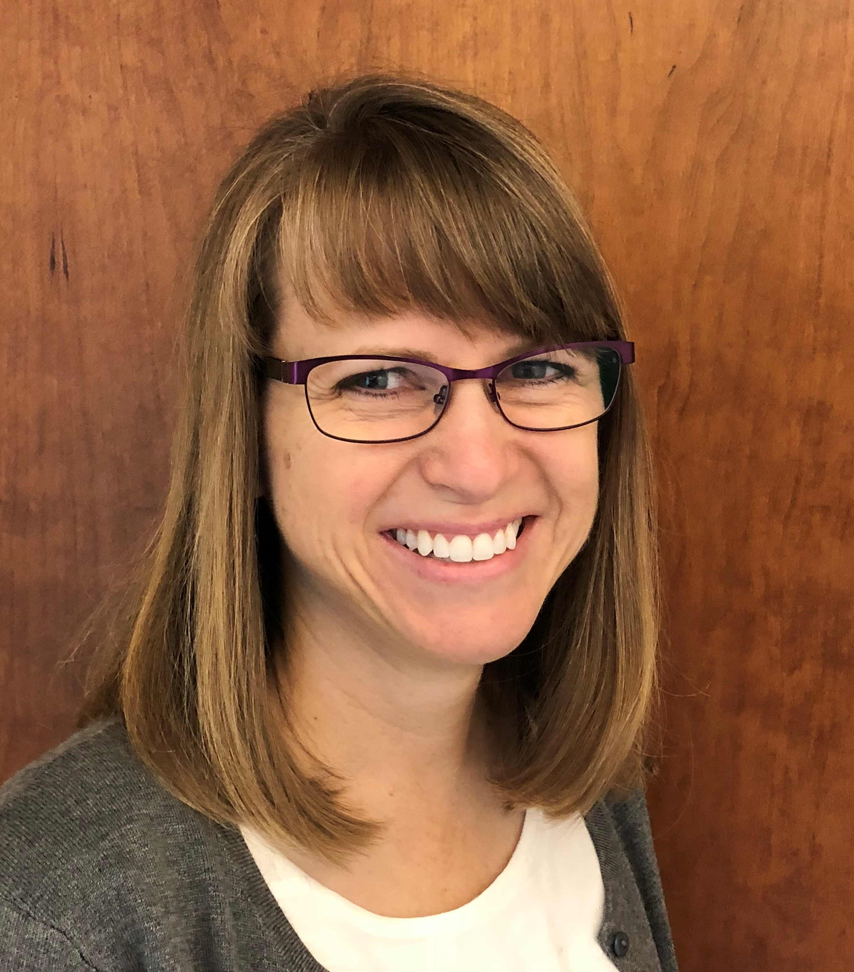 Danielle Batson, AG
