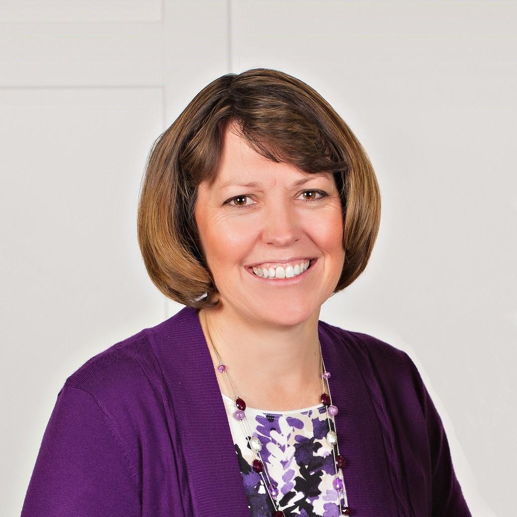 Julie Stoddard, AG